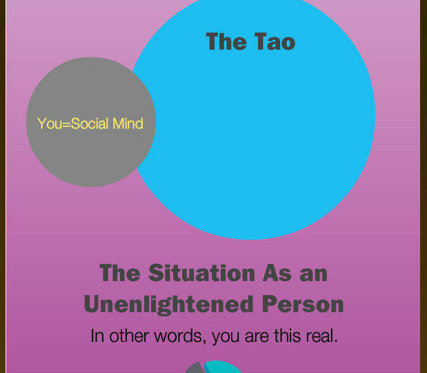 Social Mind picture