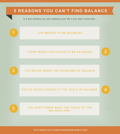 taoism-5-balance